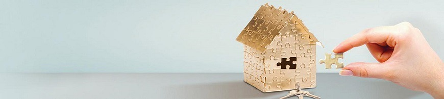 Do you want to borrow more than 90% of your intended property purchase?