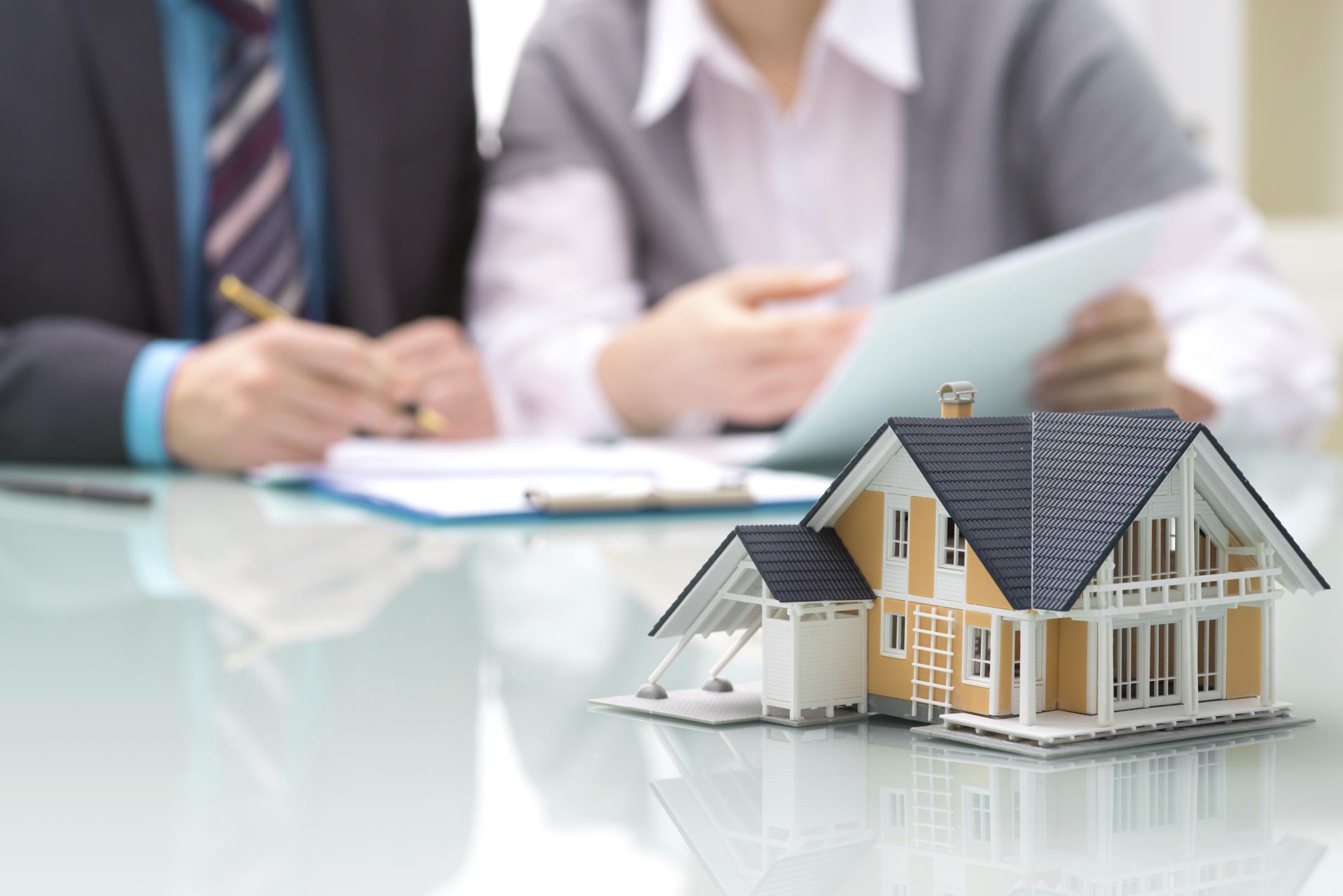loan-bee-finance-savvy