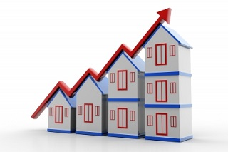 Has it just become harder to buy an investment property?