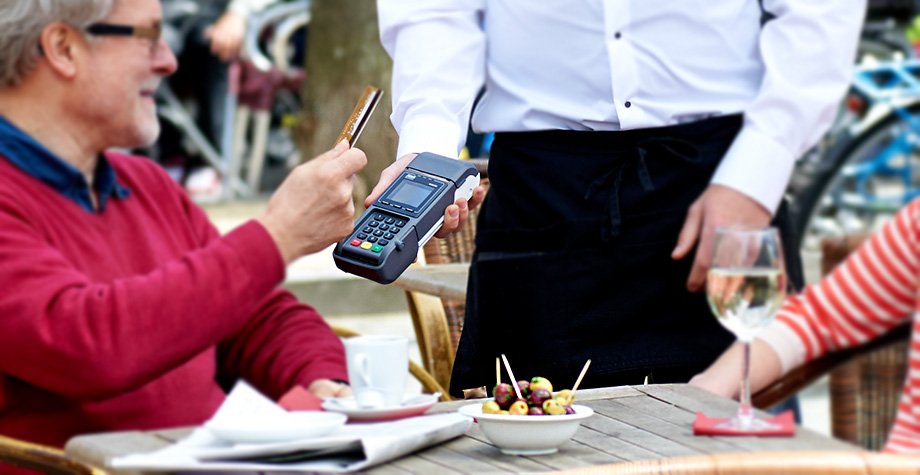 At-the-Helm-of-fast-payments-250614