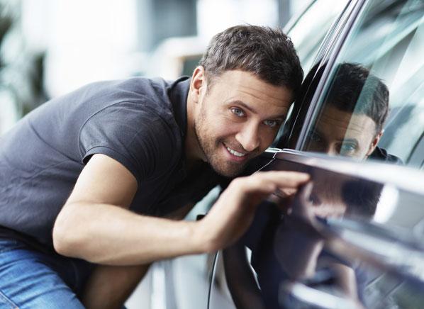 CRO_cars_main_car_buyingguide