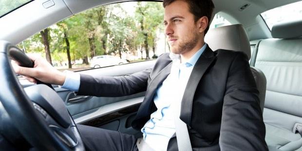 business car loan vehicle finance Sutherland Shire finance broker Bee Finance Savvy