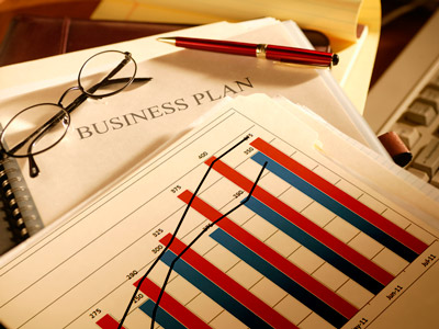 Want to buy a business – don't make these mistakes!
