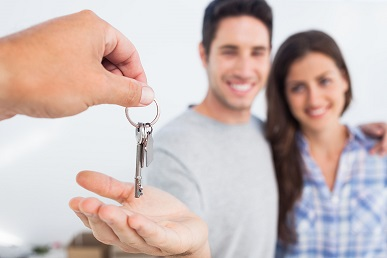 Help For First Home Owners Preparing For Their Purchase