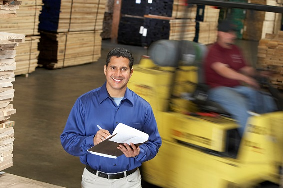 Want to buy a warehouse, office or factory, but without sacrificing your cash flow?