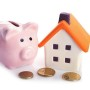 Have you got a default and need a home loan?