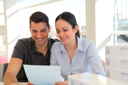 Need a low doc loan for your purchase or refinance?