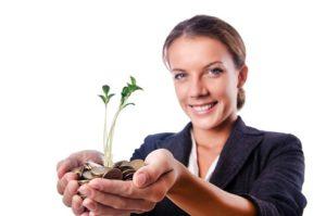 investor loan investment loan sutherland shire finance broker Bee Finance Savvy