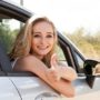 Have a default and need car finance?