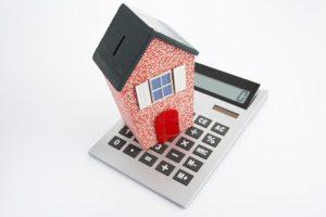 interest rate mortgage broker finance broker Sutherland Shire Bee Finance Savvy