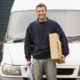 Vehicle finance for new business owners made simple