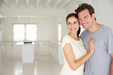 Will your first property purchase be owner occupied, or an investment?