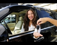 You would like a good deal on your car loan – don't be fooled!!