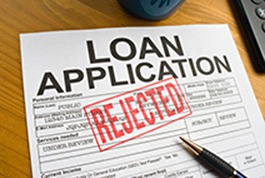 Think you cant get a car loan because you have poor credit history – think again!