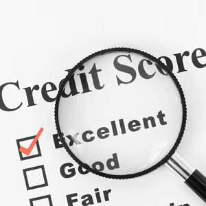 I pay everything on time- credit scoring doesn't affect me? …IT DOES.