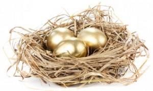 golden-nest-egg1-300x179