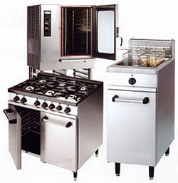 restaurant-equipment-suppliers