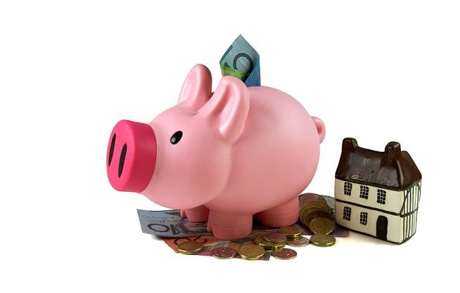 Loan Money for finance in Australia