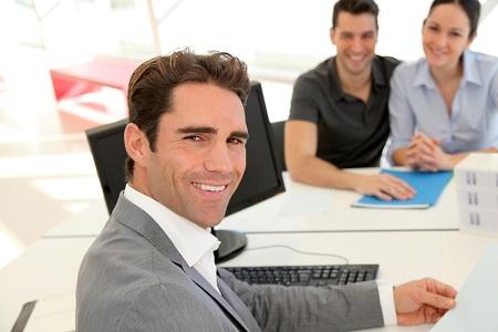 first home buyer guidance