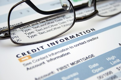Need a low doc loan but have bad credit?