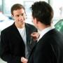 Previously bankrupt and need a car loan?