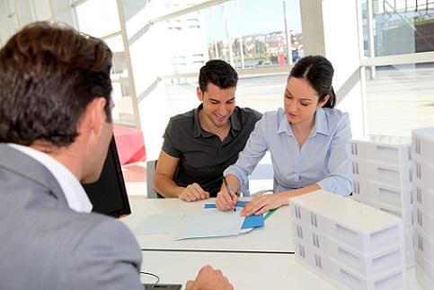low doc home loan mortgage sutherland shire finance broker Bee Finance Savvy