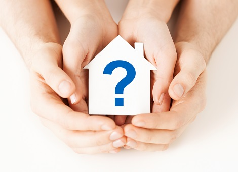 To buy property now or to buy later?