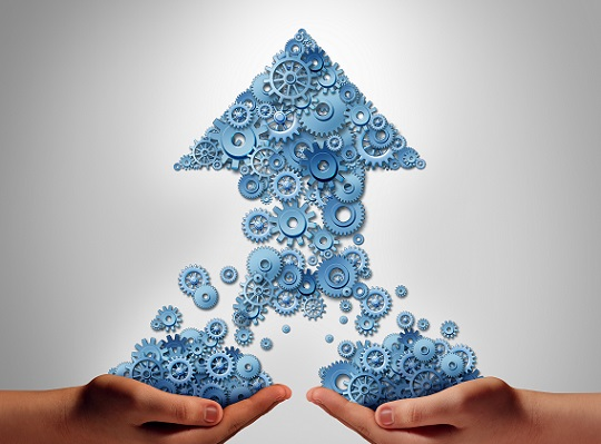 Keeping up to date with changing lender policies on home loans