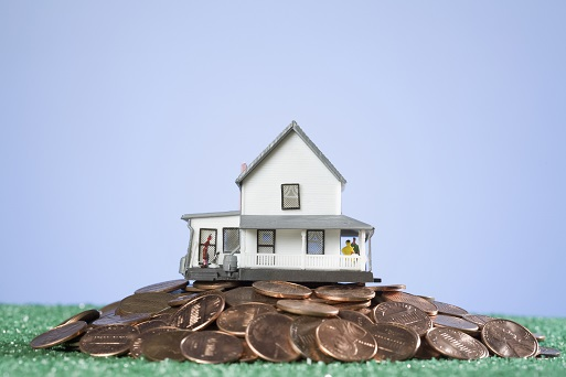 Buying property with your self managed super fund