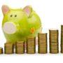 Breaking down the 20% deposit myth