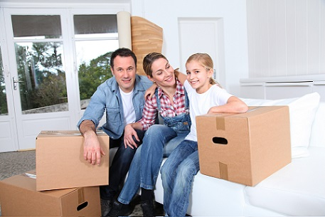 Thinking about selling your unit to buy a house?