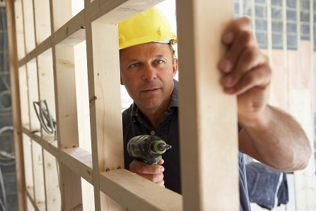 Getting a construction loan for owner occupied or investment properties