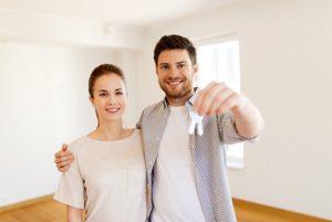home loan problems home loan broker mortgage broker Sutherland Shire Bee Finance Savvy