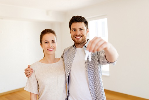 Applying for a home loan? Here are the problems you must avoid.