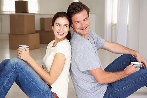NSW first home buyers first home owners grant FHOG mortgage broker finance broker Bee Finance Savvy Sutherland Shire