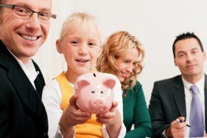 savings history home loan broker mortgage broker Sutherland Shire Bee Finance Savvy