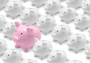 borrowing capacity varies mortgage broker Sutherland Shire home loan broker Bee Finance Savvy finance broker