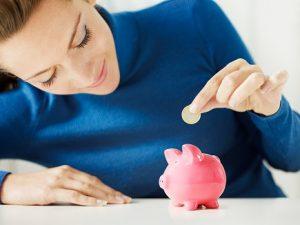 mortgage broker Sutherland Shire home loan broker Bee Finance Savvy finance broker deposit is less than 20%