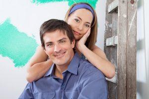 cash out renovations mortgage broker Sutherland Shire home loan broker Bee Finance Savvy finance broker