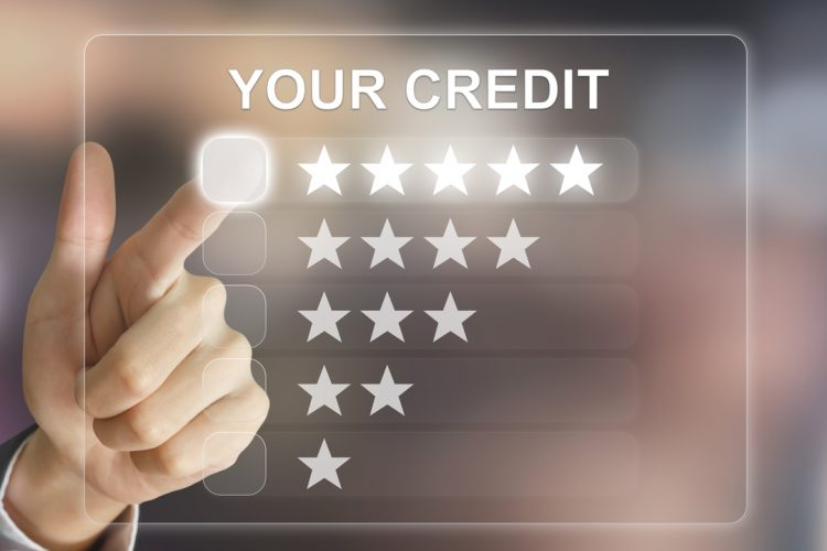 Credit Scoring – Getting Your Home Loan Right The First Time